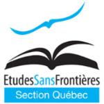 Études sans frontières